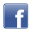 Reflective Digital Solutions on Facebook